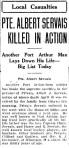 panc-april-23-1917-servais