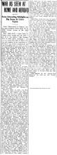 panc-april-23-1917-taylor
