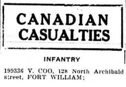 panc-april-24-1917-coo