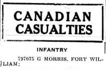 panc-april-24-1917-morris