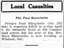 panc-april-26-1917-blanchette