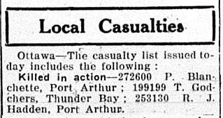 panc-april-27-1917-godchere