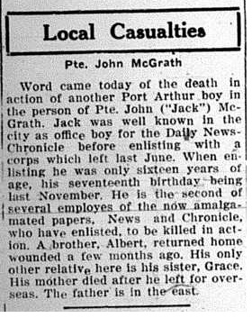 panc-april-9-1917-mcgrath