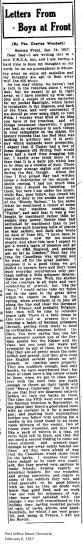 panc-february-6-1917-woodside