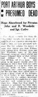 panc-january-10-1917-cutler