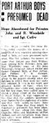 panc-january-10-1917-woodside-a