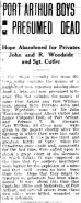panc-january-10-1917-woodside-j