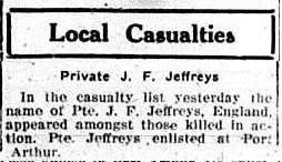 panc-january-12-1917-jeffreys