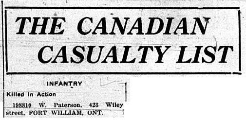 panc-january-13-1917-paterson