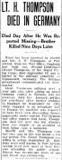 panc-january-3-1917-thompson