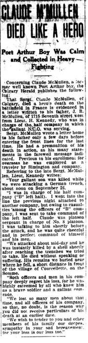 panc-january-30-1917-mcmullen