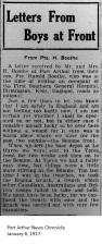 panc-january-6-1917-boothe