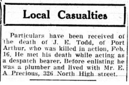 panc-march-16-1917-todd-2