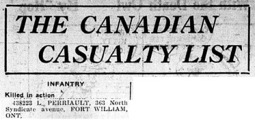 panc-march-19-1917-perreault