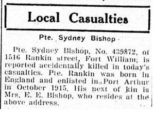 panc-march-22-1917-bishop