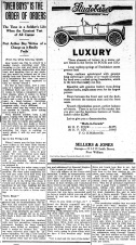 panc-march-31-1917-hall