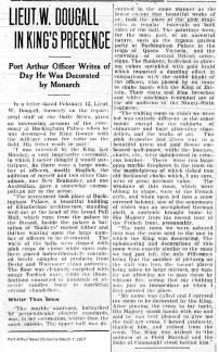panc-march-7-1917-dougall