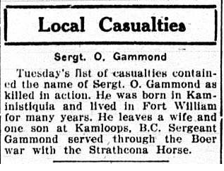 panc-march-8-1917-gammond