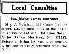 panc-may-1-1917-morrison