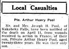 panc-may-1-1917-pool