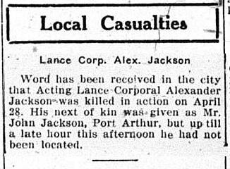panc-may-11-1917-jackson