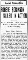 panc-may-11-1917-robinson
