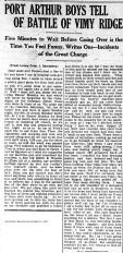panc-may-11-1917-sawaskey