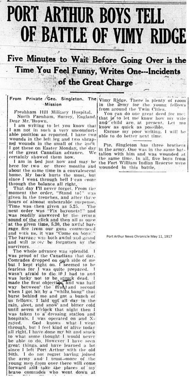 panc-may-11-1917-singleton