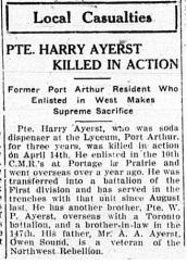 panc-may-12-1917-ayerst