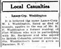 panc-may-14-1917-waddington