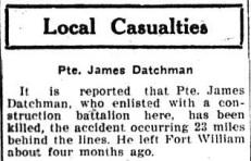 panc-may-17-1917-deachman-datchman