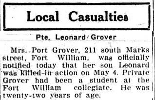 panc-may-17-1917-grover