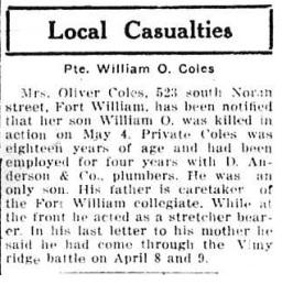 panc-may-18-1917-coles
