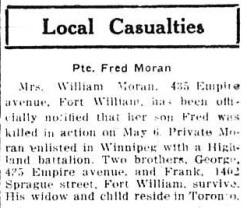 panc-may-18-1917-moran