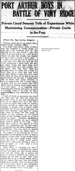 panc-may-19-1917-curtis
