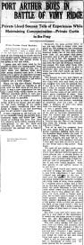 panc-may-19-1917-seaman