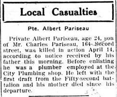 panc-may-2-1917-pariseau