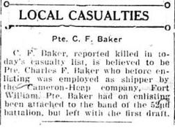 panc-may-25-1917-baker