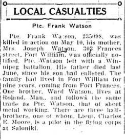 panc-may-26-1917-watson