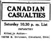 panc-may-28-1917-strickson