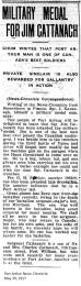 panc-may-30-1917-kavanagh