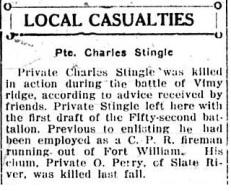panc-may-31-1917-stingle