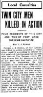panc-may-4-1917-briden