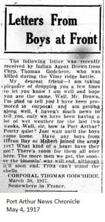 panc-may-4-1917-godchere