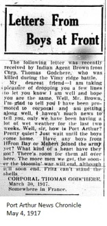 panc-may-4-1917-godchere