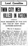 panc-may-4-1917-goodman