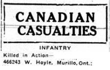 panc-may-4-1917-hoyle