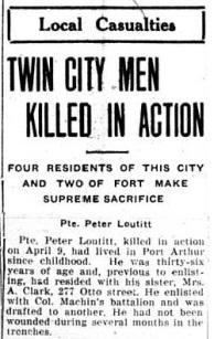 panc-may-4-1917-loutitt