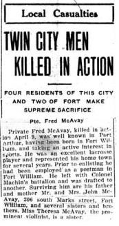 panc-may-4-1917-mcavay
