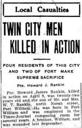 panc-may-4-1917-rankin